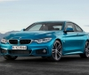 BMW 4 Series facelift (1)