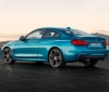 BMW 4 Series facelift (4)