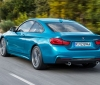 BMW 4 Series facelift (5)