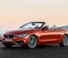 BMW 4 Series facelift (6)