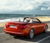 BMW 4 Series facelift (7)