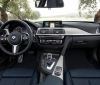 BMW 4 Series facelift (8)