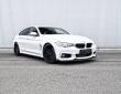 BMW 4-Series Gran Coupe by Hamann (1)