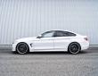 BMW 4-Series Gran Coupe by Hamann (2)