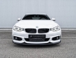 BMW 4-Series Gran Coupe by Hamann (3)