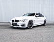 BMW 4-Series Gran Coupe by Hamann (4)