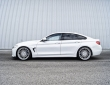 BMW 4-Series Gran Coupe by Hamann (5)