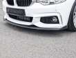 BMW 4-Series Gran Coupe by Hamann (6)
