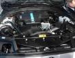 BMW 530Le plug-in hybrid (4)