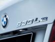 BMW 530Le plug-in hybrid (5)