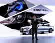 BMW 530Le plug-in hybrid (6)