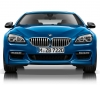 BMW 6 Series M Sport Limited Edition (2)