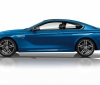 BMW 6 Series M Sport Limited Edition (3)