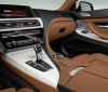 BMW 650i Gran Coupe facelift by BMW Individual (1)