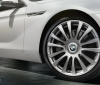 BMW 650i Gran Coupe facelift by BMW Individual (2)