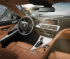 BMW 650i Gran Coupe facelift by BMW Individual (3)
