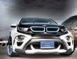 BMW EVO i3 (1)