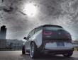 BMW EVO i3 (3)