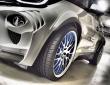 BMW EVO i3 (4)