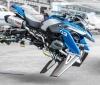 BMW Hover Ride Design Concept (1)