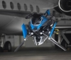 BMW Hover Ride Design Concept (3)