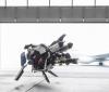 BMW Hover Ride Design Concept (4)