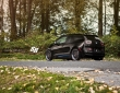BMW i3 by SR Auto Group