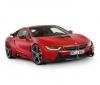 BMW i8 by AC Schnitzer (4)