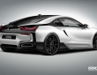 BMW i8 iTRON by German Special Customs (3)