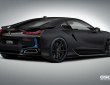 BMW i8 iTRON by German Special Customs (4)