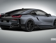 BMW i8 iTRON by German Special Customs (5)