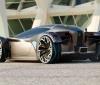 BMW i9 rendering (2)