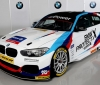 BMW is returning to BTCC (1)