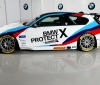 BMW is returning to BTCC (2)