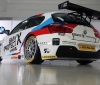 BMW is returning to BTCC (3)