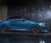 BMW M2 by MTC Design (1)