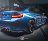 BMW M2 by MTC Design (2)