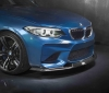 BMW M2 by MTC Design (3)