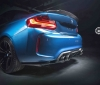 BMW M2 by MTC Design (4)