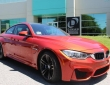 BMW M3 and M4 by Dinan (1)