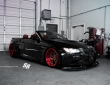 BMW M3 Convertible by Liberty Walk (1)