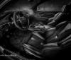BMW M3 E92 by Carlex Design (1)