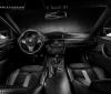 BMW M3 E92 by Carlex Design (10)