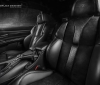 BMW M3 E92 by Carlex Design (11)