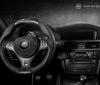 BMW M3 E92 by Carlex Design (5)