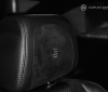 BMW M3 E92 by Carlex Design (6)
