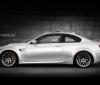 BMW M3 E92 by Carlex Design (9)