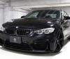 BMW M4 by 3D Design (1)