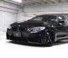 BMW M4 by 3D Design (2)