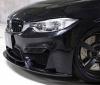 BMW M4 by 3D Design (4)